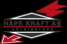 hape-kraft-logo